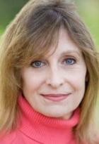 Susan Damante-Shaw