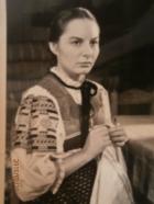Ružena Struhárová