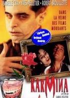 Karmina