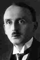 Jindřich Hořejší