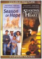 Rozhodnutí srdce (Seasons of the Heart)