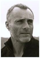 Timothy V. Murphy