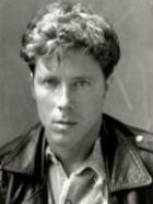 Marek Probosz