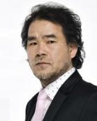 Oh-jin Kwon