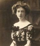 Ruth Handforth
