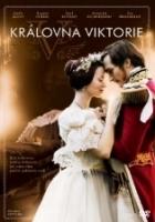 Královna Viktorie (The Young Victoria)