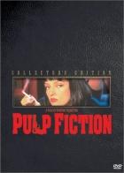 Pulp Fiction - Historky z podsvětí (Pulp Fiction)