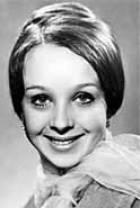 Natalja Sedych