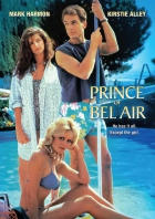 Princ z Bel Air (Prince of Bel Air)