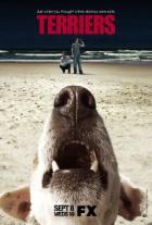 Čmuchalové (Terriers)