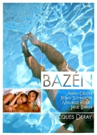 Bazén (La piscine)
