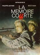 Krátká paměť (La mémoire courte)
