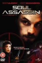 Vrah duší (Soul Assassin)