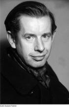 Horst Lommer