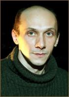 Sergej Kolesov