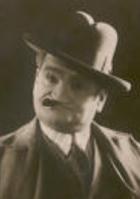 Robert Garrison