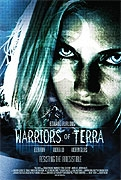 Bojovníci země (Warriors of Terra)