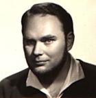 Karel Michal