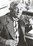 Konstantin Čikin