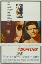 The Inspector