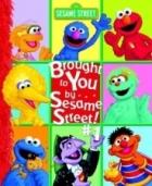 Sezame, otevři se! (Sesame Street)