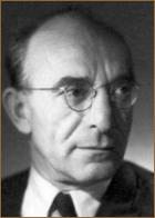 Boris Monastyrskij
