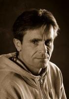 Martin Mejzlík