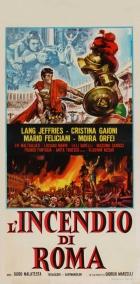 Požár v Římě (L'incendio di Roma)