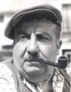 René Sarvil