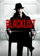 Černá listina