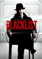 Černá listina (The Blacklist)