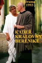 Kadeř královny Bereniké