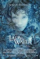 Žena ve vodě (Lady in the Water)