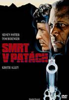 Smrt v patách (Shoot to Kill; Deadly Pursuit; Mountain Man)