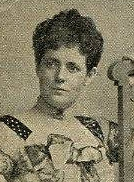 Auguste Prasch-Grevenberg