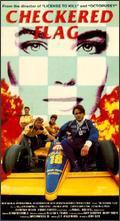 Formule život (Checkered Flag)