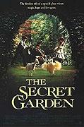 Tajemná zahrada (The Secret Garden)