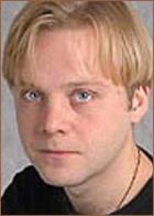 Andrej Savosťjanov
