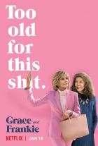 Grace a Frankie