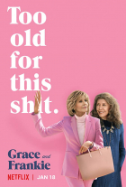 Grace a Frankie (Grace and Frankie)