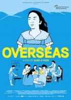 Za mořem (Overseas)
