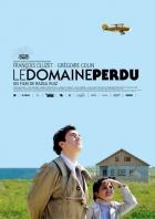 Ztracené panství (Le domaine perdu)