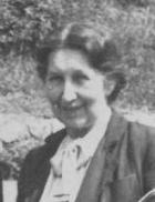 Anna Sokolová-Podpěrová