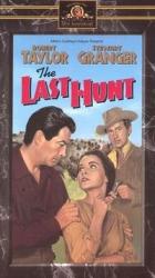 Poslední lov (The Last Hunt)