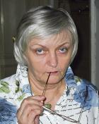 Miroslava Besserová