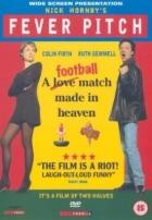 Ve fotbalovém kotli (Fever Pitch)