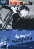 Admiral Nachimov
