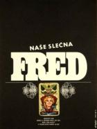 Naše slečna Fred