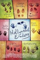 Konec podle Hollywoodu (Hollywood Ending)