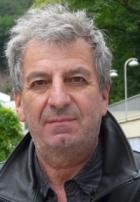 Ivan Vojnár